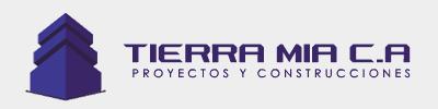 Blog de Tierra Mia C.A.