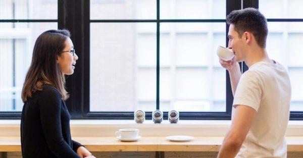 Comunicación corporativa: ¿Comunicarnos para quién?